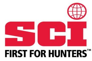SCI Selects Executive Committee Leadership At Board Meeting