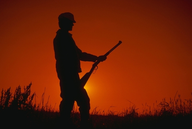 sunsethunterfirstforhunters030614