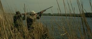 waterfowlhuntingfirstforhunters030614