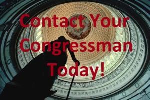 contactyourcongressmanfirstforhunters040814