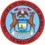 Seal-of-Michigan
