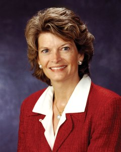 Senator Lisa Murkowski (R-AK) introduced the Bi-Partisan Sportsmans Act 2015 in the U.S. Senate.