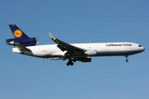 Lufthansa_Cargo-