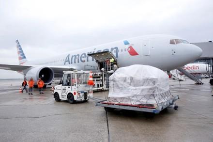 AA-cargo-R