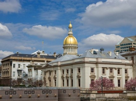 New-Jersey-Capitol-building-012016